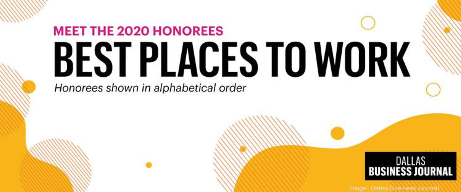 Best-Places-To-work-Award-2020