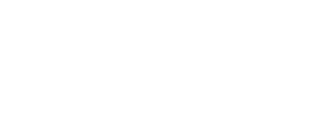 Outreach-White