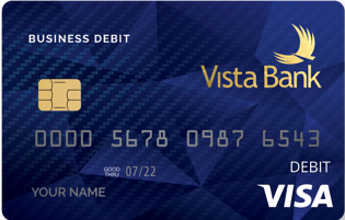 business-debit-blue